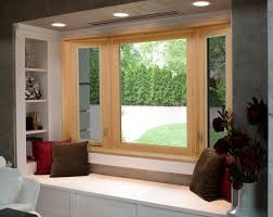 american home design replacement windows replacement windows doors sunrooms la crosse onalaska winona