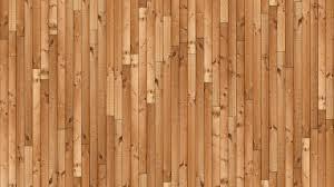 wood wallpaper best hd wallpaper
