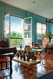 Mukesh Ambani Home Interior by City Home Interior Design Center Philippines Home Interiors