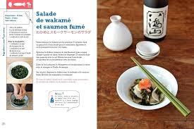 livre de cuisine japonaise le grand livre de cuisine le grand livre de la cuisine japonaise