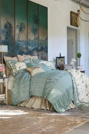 Soft Surroundings Home Decor by 100 Best Luxury Bedding Images On Pinterest Home Bedroom Ideas