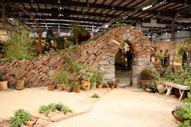 san francisco flower and garden show dswac