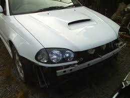 nissan skyline v35 wrecking mazda rx8 adelaide u0027s japanese car wreckersadelaide u0027s japanese