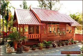 Construction Plans Online by Details Thai Wooden House Planning Construction Building Plans