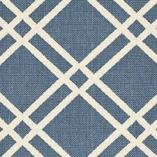 Indoor Outdoor Rug Runner New Indoor Outdoor Runner Rugs Startupinpa