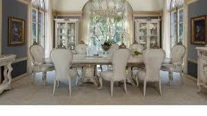 Chambre A Coucher Complete Italienne by Dining Tables Ameublement Casa Vogue