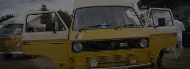 volkswagen westfalia syncro kampertrader buy u0026 sell vw campers