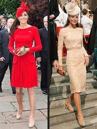 kate middleton style kate middleton style jubilee dresses people com