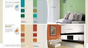 ici dulux paints colors lentine marine 3048