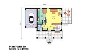 open floor house plans with photos open floor house plans endless relaxation houz buzz