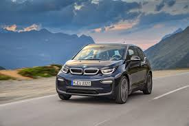 bmw i3 bmw to issue stop sale recall on all bmw i3 models sold in