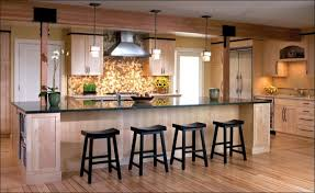 oversized kitchen islands kitchen oversized kitchen island designs kitchen floor plans and