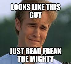Reading Book Meme - guy reading book meme 28 images nwk to mia this is perhaps the