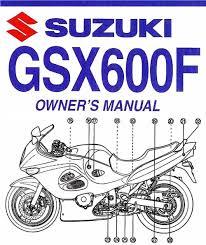 100 2006 suzuki katana 600 service manual 93 chrysler new