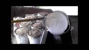proses pembuatan bata ringan hebel anugerah tehnik 0818182035