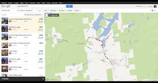 Lake Placid New York Map by Best Hotel Booking Sites Compared Getaway Mavens