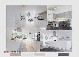 modele de cuisine ouverte sur salon modele cuisine ouverte salon pour idees de deco de cuisine