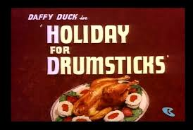for drumsticks looney tunes wiki fandom powered by wikia