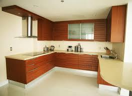 modern kitchen design pictures gallery kitchen design gallery point kitchen