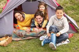 25 unique family ideas