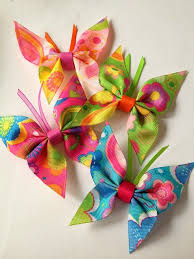 craft ribbon 4795 best z ribbon crafts images on hair bows hairbows