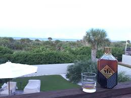 rapper drake house bourbonr reviews drake u0027s whiskey u2013 blog