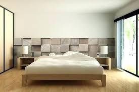 chambre tete de lit tete de lit deco deco tete de lit deco chambre adulte avec tete de