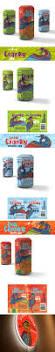 901 best packaging beer images on pinterest beer packaging