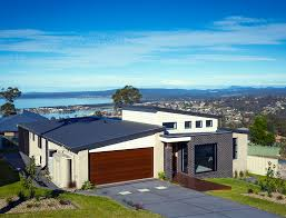 home design building blocks typical site costs for building on a sloping block g j
