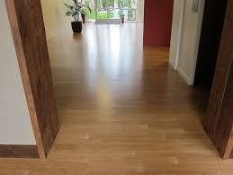 Bamboo Flooring Las Vegas H Y Floor U0026 Gameline Painting Inc Video U0026 Image Gallery Proview