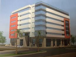 immeuble de bureaux construction d un immeuble r 7 sous sol à usage de bureaux batilux