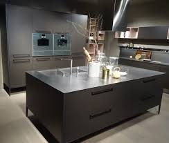 Cesar Kitchen by Cesar Cucine Model Unit Cesar Designkitchens Kitchendesign