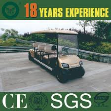 cheap used electric golf carts cheap used electric golf carts