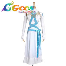 compare prices on costume fire online shopping buy low price