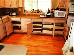 kitchen over the range microwave shelf kitchen pantry with