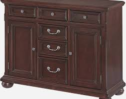 Servers Buffets Sideboards Cabinet Small Sideboards And Buffets Great China Cabinet Buffet