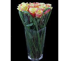 Design House Inc Houston Tx Rose Delivery Houston Romantic Bouquets River Oaks Flower House