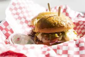 Burger Barn Bishop Ca The Best Restaurants For Local Food In Bishop California Travel