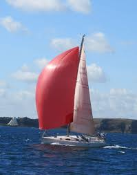 1990 beneteau first 38s5 sail boat for sale www yachtworld com