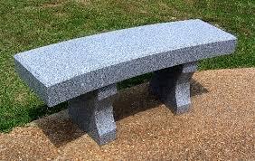 granite benches granite benches granite benches palquest