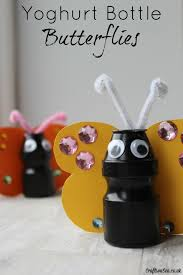 Butterfly Crafts For Kids To Make - 772 best crafts for kids images on pinterest activities for kids