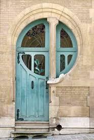 cool front doors sweetlooking cool front doors vibrant ideas 12 seriously door