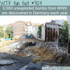 facts interesting facts facts
