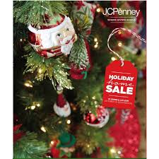 christmas tree sales black friday archived black friday ads black friday ads black friday deals