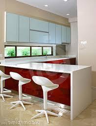 kitchen counter design ideas wonderful kitchen bar counter design pictures best inspiration