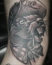 steel and ink tattoo studio st louis tattoo artists u0026 shops