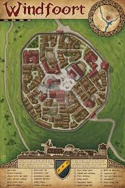 City Map 461 Best Fantasy City Maps Images On Pinterest Fantasy Map City