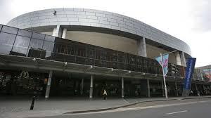 sydney entertainment centre floor plan sydney entertainment centre wikipedia