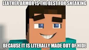 Memes Minecraft - steve minecraft memes imgflip