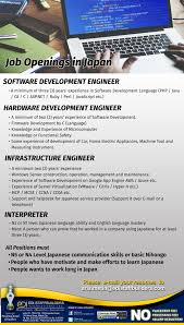 Junior Java Developer Resume Examples by Windows Azure Resume Resume For Your Job Application
